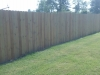 fence-1